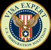 Tramite de Visa Americana en Mexico
